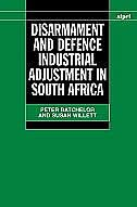 Disarmament_and_Defence_Industrial_Adjustment_in_South_Africa