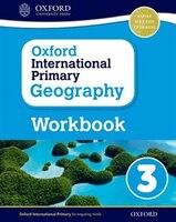 Oxford_International_Primary_Geography_Workbook_3