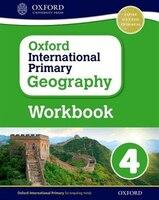 Oxford_International_Primary_Geography_Workbook_4