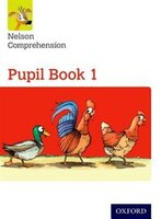 Nelson_Comprehension_Year_1Primary_2_Pupil_Book_1
