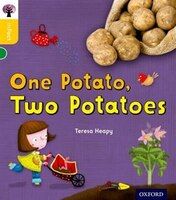 Oxford_Reading_Tree_inFact_Oxford_Level_5_One_Potato_Two_Potatoes