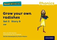 Read_Write_Inc_Phonics_Yellow_Set_5_Storybook_9_Grow_Your_Own_Radishes