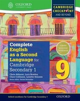 Complete_English_as_a_Second_Language_for_Cambridge_Lower_Secondary_Student_Book_9_and_CD_Pack