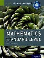 IB_Mathematics_Standard_Level