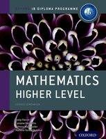 IB_Mathematics_Higher_Level
