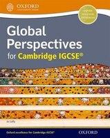 Global_Perspectives_for_Cambridge_IGCSERG