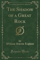 The_Shadow_of_a_Great_Rock_Classic_Reprint