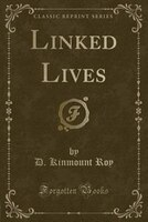 Linked_Lives_Classic_Reprint