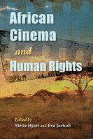 African_Cinema_And_Human_Rights