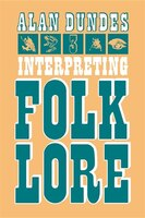 Interpreting_Folklore