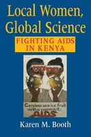 Local_Women_Global_Science_Fighting_AIDS_in_Kenya