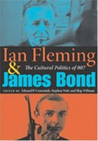 Ian_Fleming_and_James_Bond_The_Cultural_Politics_Of_007