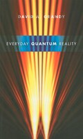 Everyday_Quantum_Reality