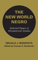 The_New_World_Negro