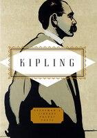 Kipling: Poems (978030726711) photo