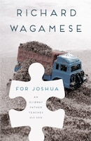 For Joshua: Penguin Modern Classics Edition