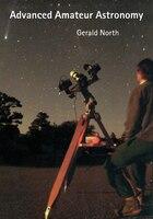 Advanced Amateur Astronomy