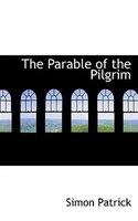 The Parable of the Pilgrim