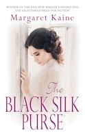 The Black Silk Purse (978074902320) photo