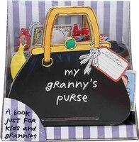 My Granny's Purse (978076117742) photo