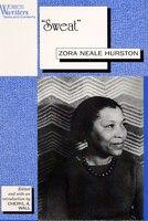 sweat: Written by Zora Neale Hurston