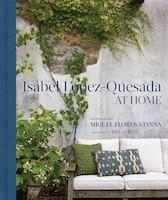 At Home: Isabel L�pez-quesada At Home