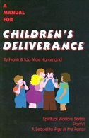 Manual for Childrens Deliveran: