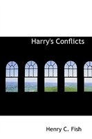 Harry's Conflicts