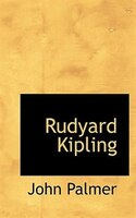Rudyard Kipling (978111758499) photo