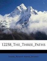 12258_the_three_paths