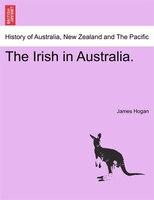 The Irish In Australia.