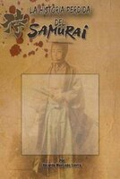 LA HISTORIA PERDIDA DEL SAMURAI