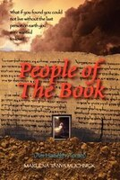 People of the Book: Am Hasefer Torah