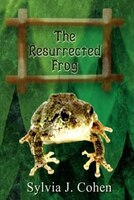 The Resurrected Frog