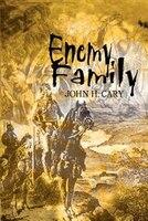 Enemy Family