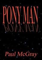 Pony Man