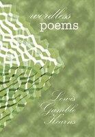 Wordless Poems