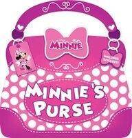 Minnie's Purse (978142318492) photo