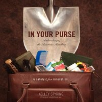 In Your Purse: Archaeology of the American Handbag (978143431706) photo