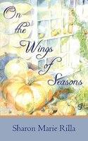 On the Wings of Seasons