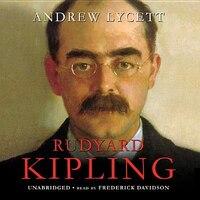 Rudyard Kipling (978147088963) photo