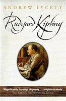 Rudyard Kipling (978147460298) photo