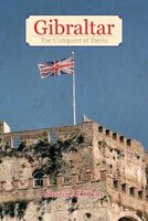 Gibraltar: The Conquest of Iberia
