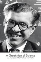 ISBN 9781490751641 product image for A Great Man of Science: An Appraisal of the Works of Fred Hoyle | upcitemdb.com