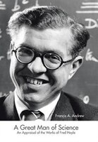 ISBN 9781490751658 product image for A Great Man of Science: An Appraisal of the Works of Fred Hoyle | upcitemdb.com
