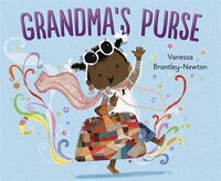 Grandma's Purse (978152471432) photo