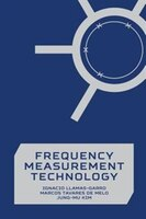 Frequency Measurement Technology (978163081171) photo