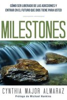 Span-milestones