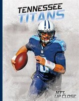 ISBN 9781680782363 product image for Tennessee Titans | upcitemdb.com