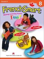 Frenchsmart 8: Frenchsmart 8